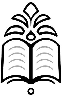 Kishegyesi Könyvtár