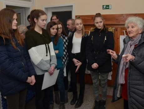 Magyar Kultúra Napja-2018