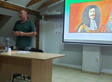 II. Rákóczi Ferenc szabadságharca és annak délvidéki vonatkozásai